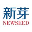 西安创业网APP下载