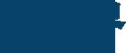 投资界 - 中国股权投资权威门户 - 清科集团旗下网站